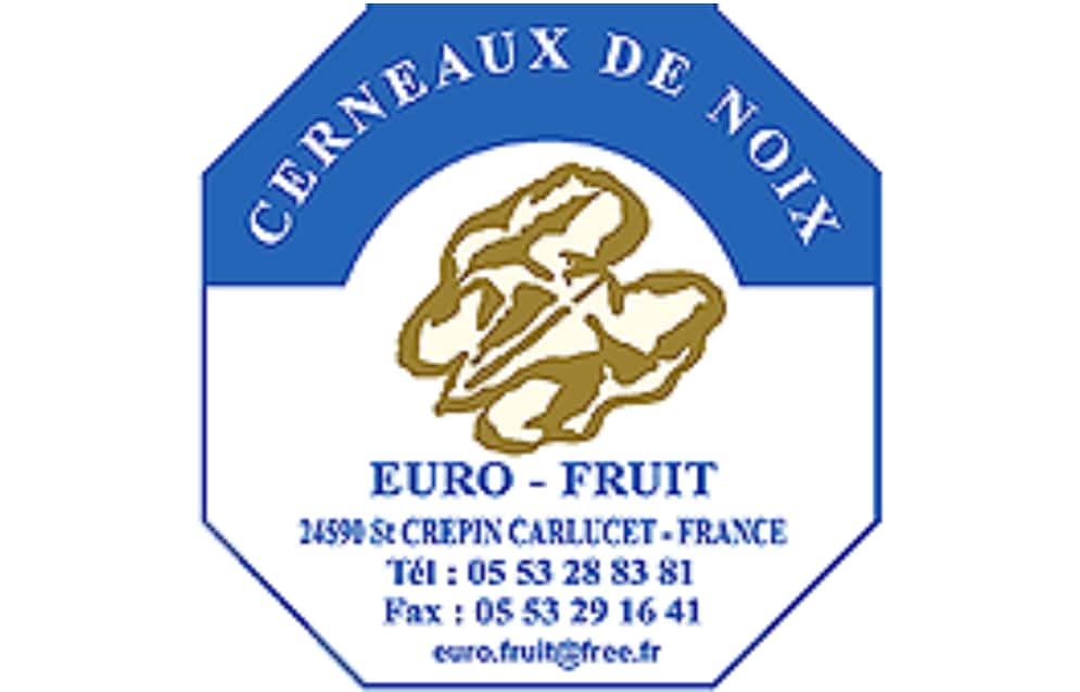 Euro-Fruit
