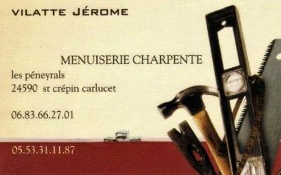 Vilatte Jérôme