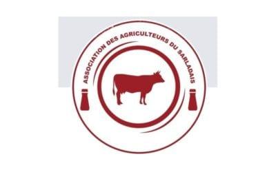 Association des agriculteurs du Sarladais