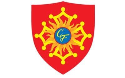 Comité des fêtes de Saint-Crépin-Carlucet
