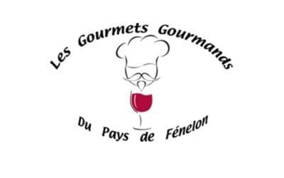 Gourmets Gourmands du Pays de Fénelon