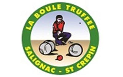 La Boule Truffée – Club de pétanque