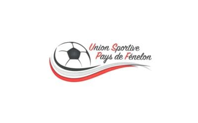Union Sportive Pays de Fénelon