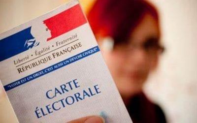 4-Inscriptions listes électorales