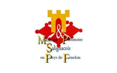 Mémoire et Patrimoine du Salignacois en Pays de Fénelon