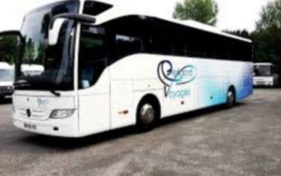 Transports scolaires Sarlat
