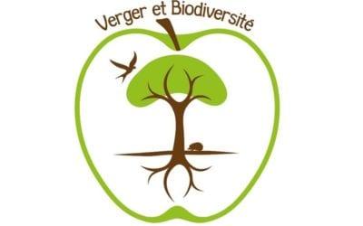 Verger et Biodiversité